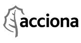 Gruas Granada - Gruas Madrid