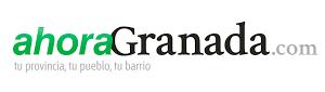 Ahora Granada