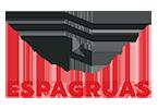 Espagruas